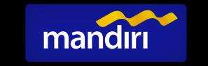 bankmandiri-logo